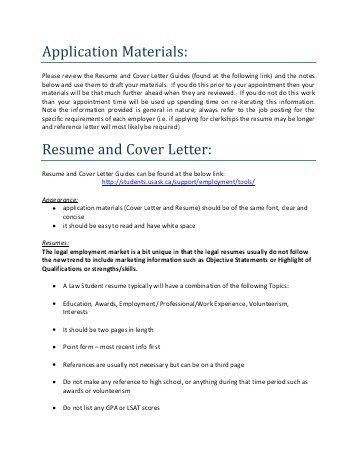Cover Letter Sent Via Email. cover letter sent via email 4 cover ...