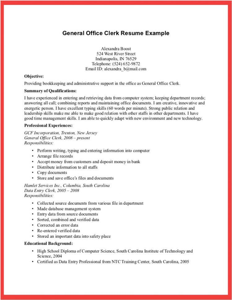 click here to download this accountant resume template ...
