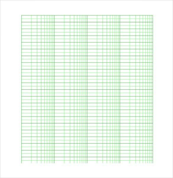 Print Graph Paper Word, sample graph paper. clever design mba ...