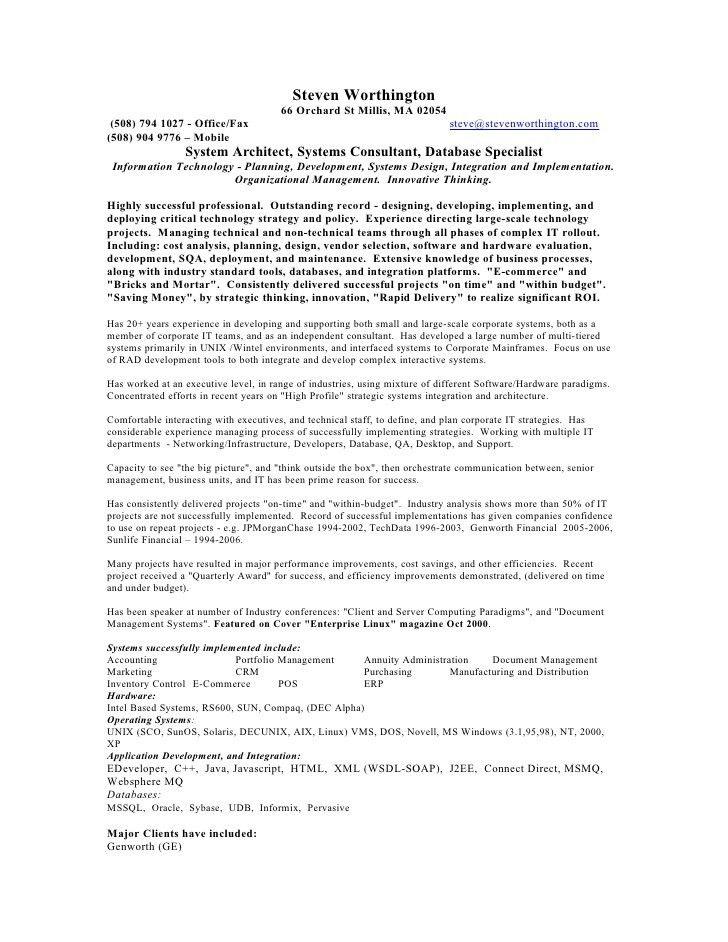 Complete Resume - Word.doc