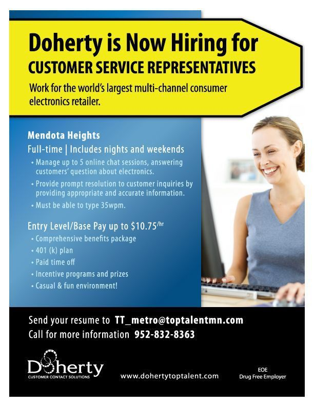 55 best All about Call Center staffing images on Pinterest ...