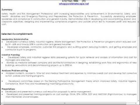 Remarkable Core Competencies On Resume 64 With Additional Resume ...
