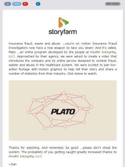Best 20+ Insurance fraud investigator ideas on Pinterest | Aviva ...