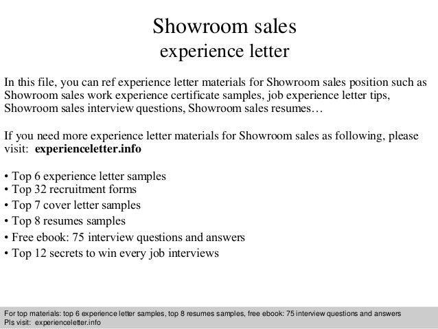 showroom-sales-experience-letter-1-638.jpg?cb=1409222315