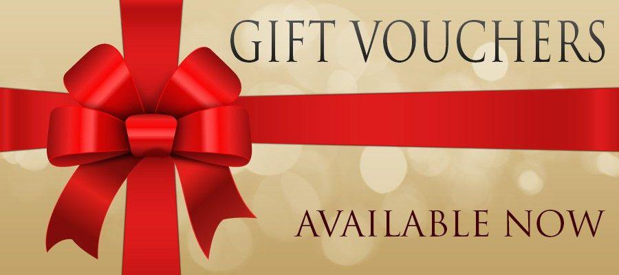 Gift Vouchers | Hillthwaite House Hotel