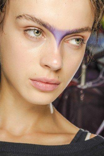 48c9567a885e281e1e11625105973b95 - maquillaje para ojos verdes mejores equipos