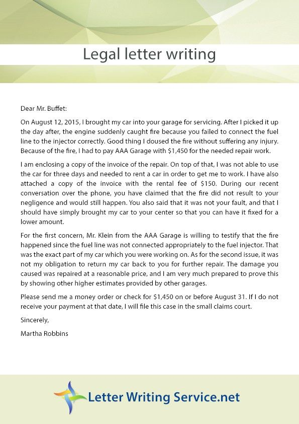 graduate cover letter example legal cover letter example qsdlievz ...