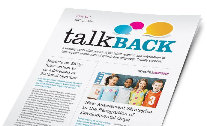 Newsletter Designs | Business Newsletter Templates