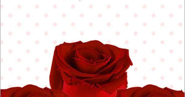 Free Printable Anniversary Cards | Sweetness~ | Pinterest ...
