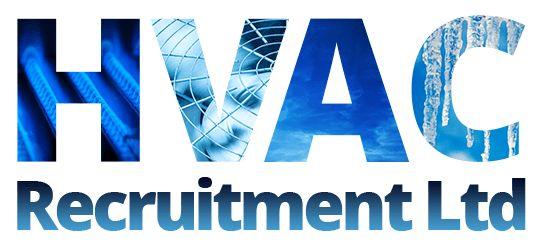 HVAC Recruitment | air conditioning jobs | gas engineer jobs | BMS ...