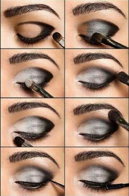 48d9a970377f72622f1398148b3246b4 - pintarse los ojos mejores equipos