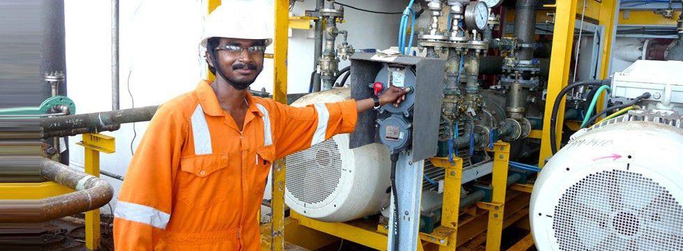 UPCEM Engineering & Consultancy Pvt Ltd