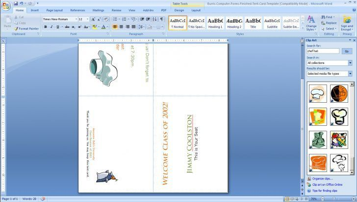 Fresh Free Postcard Templates For Microsoft Word | Pikpaknews