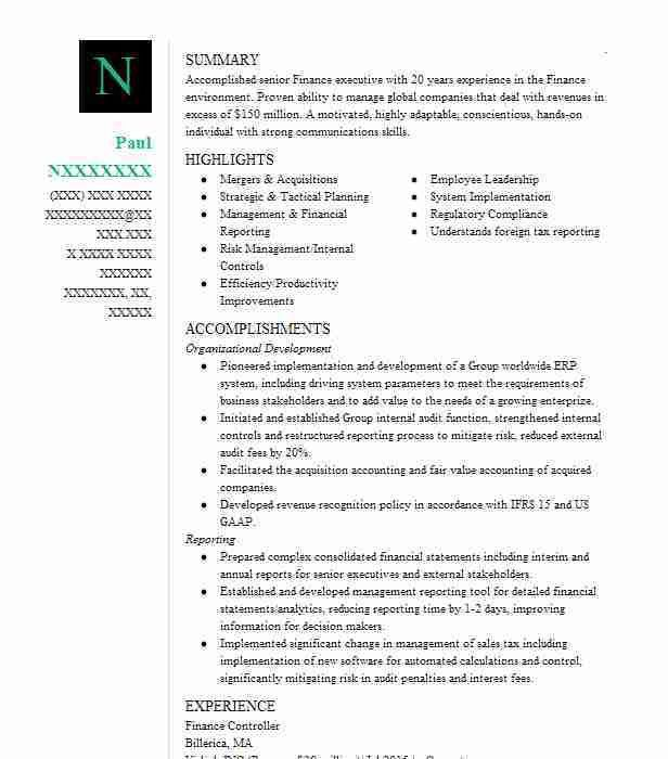 March 2018 \u2013 Page 27 \u2013 Resume Template Format 2018
