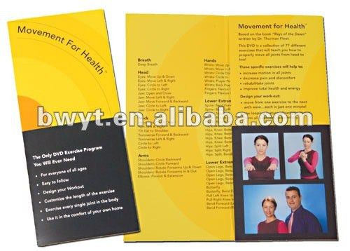Discount Flyer Printing, Discount Flyer Printing Suppliers and ...