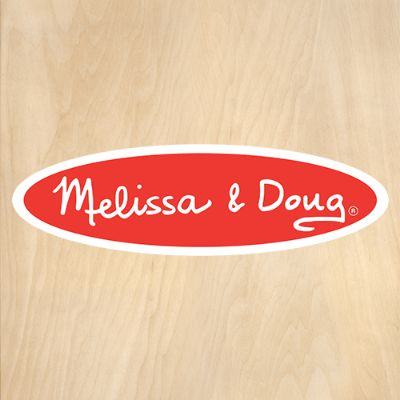 Delphi Programmer Job at Melissa & Doug, LLC in Wilton ...