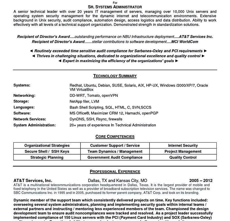 Windows Resume. 100 resume buikder download monster resume builder ...