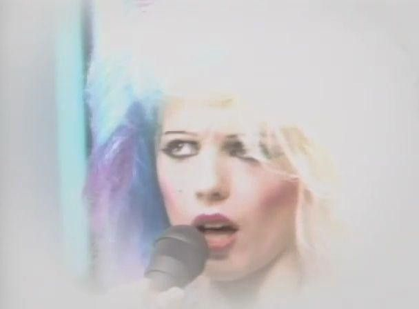 "Throwback Thursday: ""Words"" by Missing Persons 