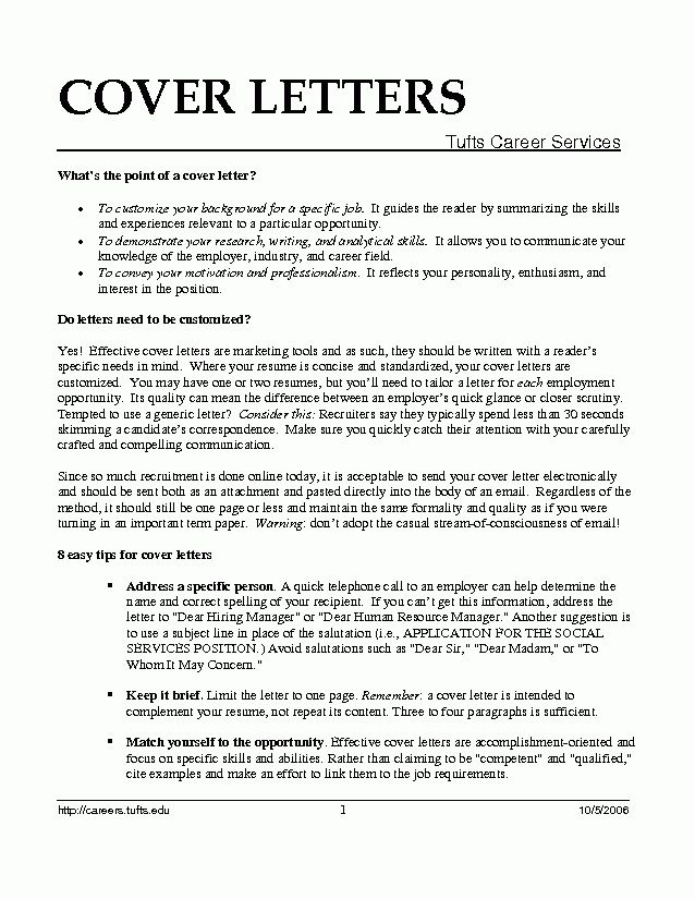 museum director sample resume surveying engineer cover letter ...