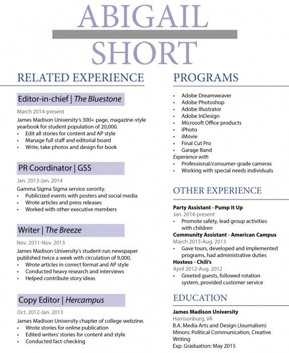 I M Making My Resume.Online Free Resume Samples Free Resume ...