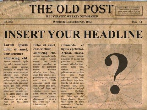 newspaper-template-for-word-i4.jpg