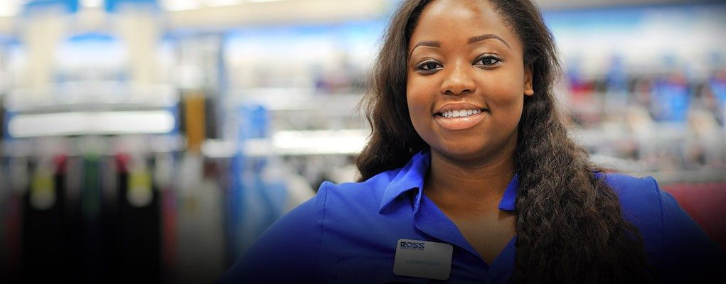 Retail - Ross Stores, Inc.