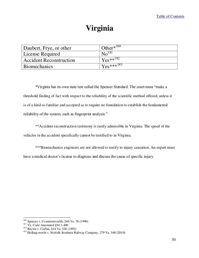 Medical Transcriptionist Resume Templates - Contegri.com