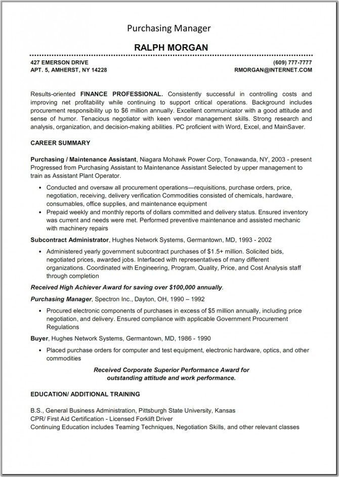 Warehouse Associate Resume Sample Skills Related Intended For ...