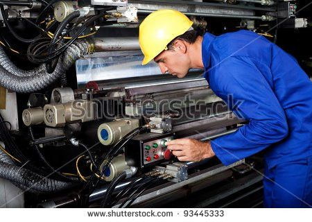Machine Operator Stock Images, Royalty-Free Images & Vectors ...