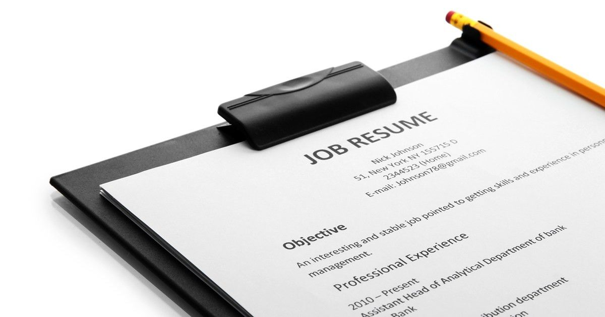 Professional Resume Writing Services by Resume Writer For You