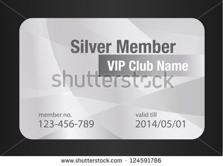 Membership Stock Images, Royalty-Free Images & Vectors | Shutterstock