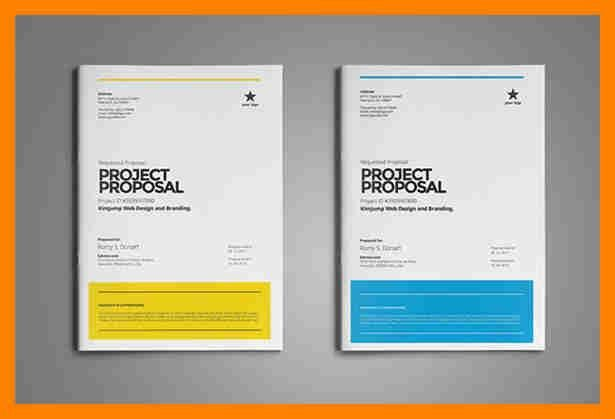 Project Design Template. Click Here To Download Your Design ...