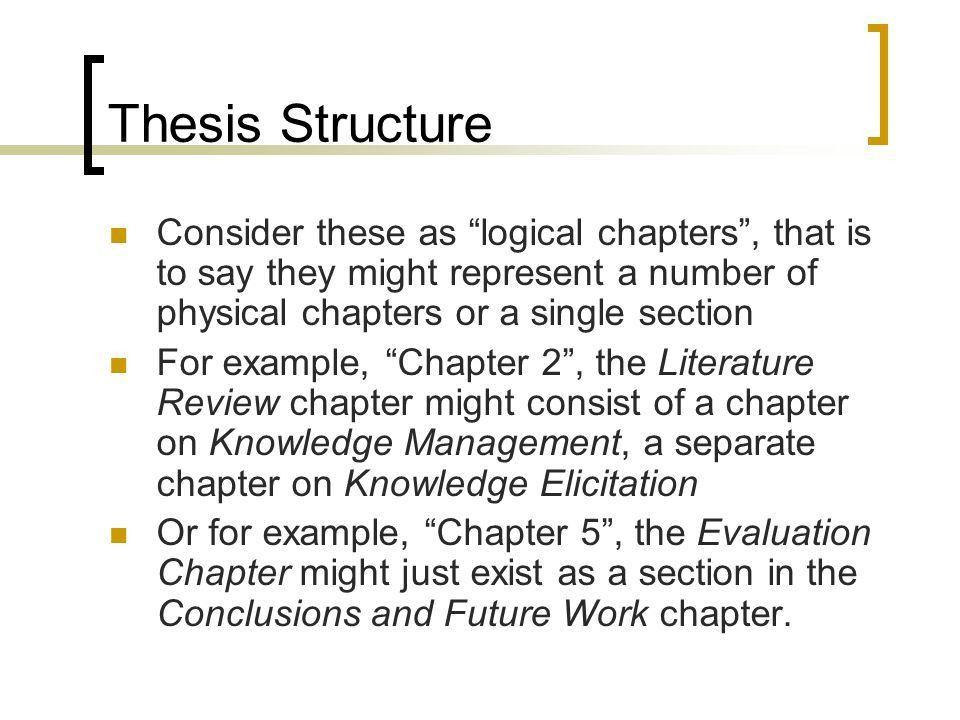 Literature Survey, Literature Comprehension, & Literature Review ...
