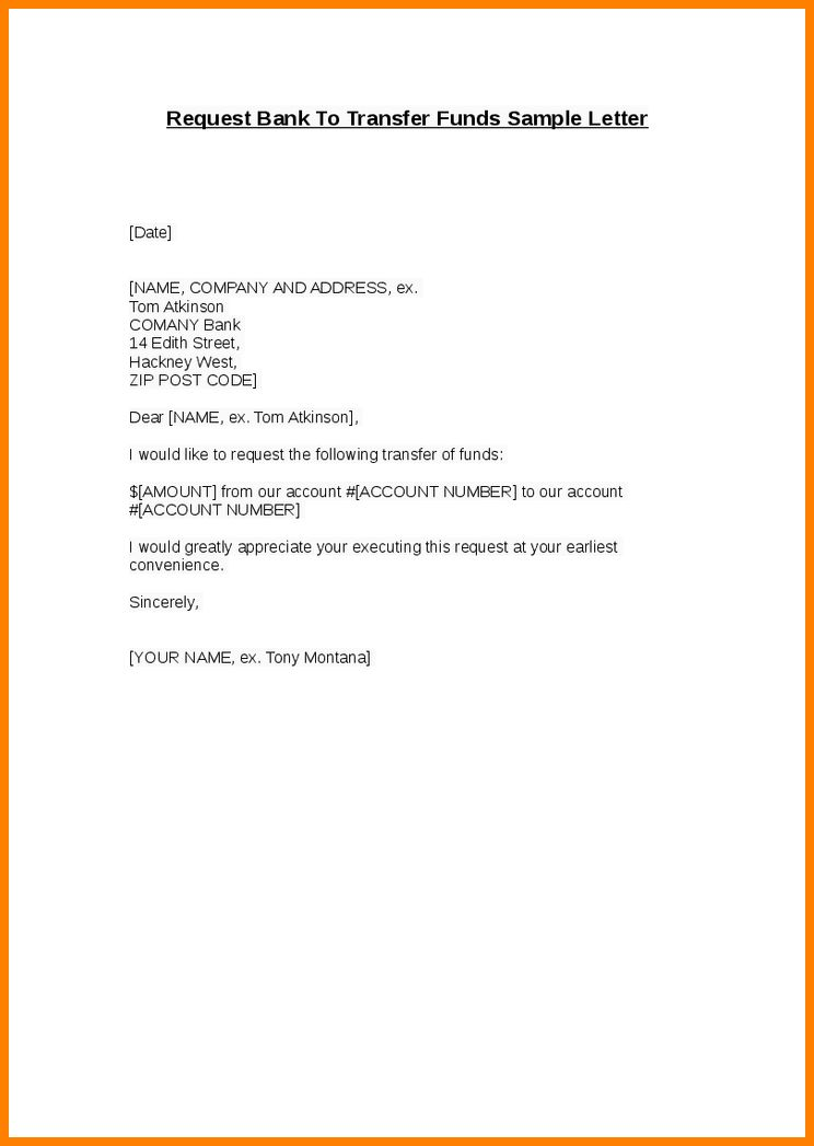5+ how to write a letter to bank manager for bank statement ...