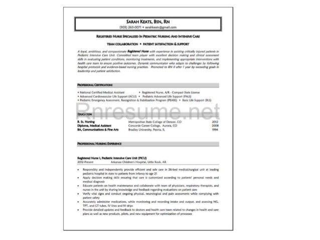 New Grad Rn Resume Template. New Grad Rn Resume Sample; 2 New Grad ...