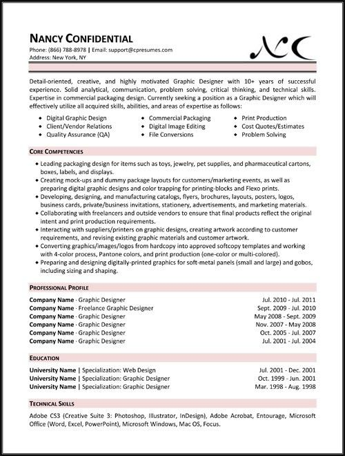 Download Skill Resume | haadyaooverbayresort.com