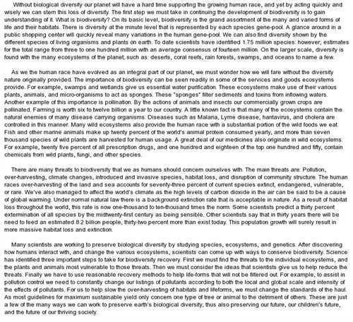 College Essay Example. Diversity College Essay Www Gxart ...