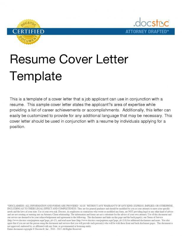 Resume : Cover Letter Email Sample Template | Learnhowtoloseweight ...