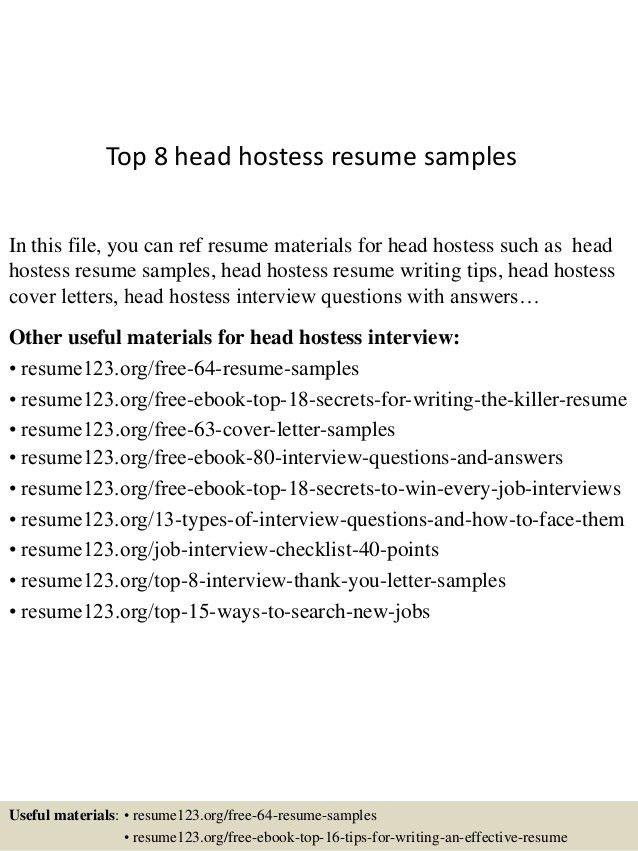 top-8-head-hostess-resume-samples-1-638.jpg?cb=1433154965