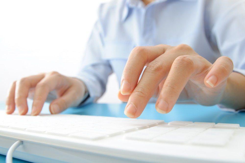 100 Powerful Resume Words - Contegri.com