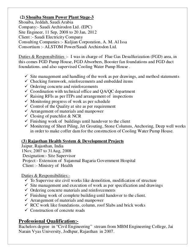 j personal summary lushya raj btech civil engineer mob918606261737 ...