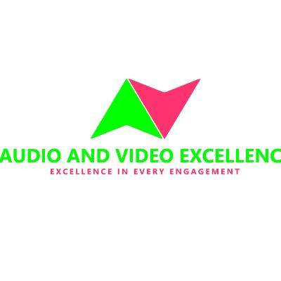 Audio Visual Installation Technician Job at Audio Video Excellence ...