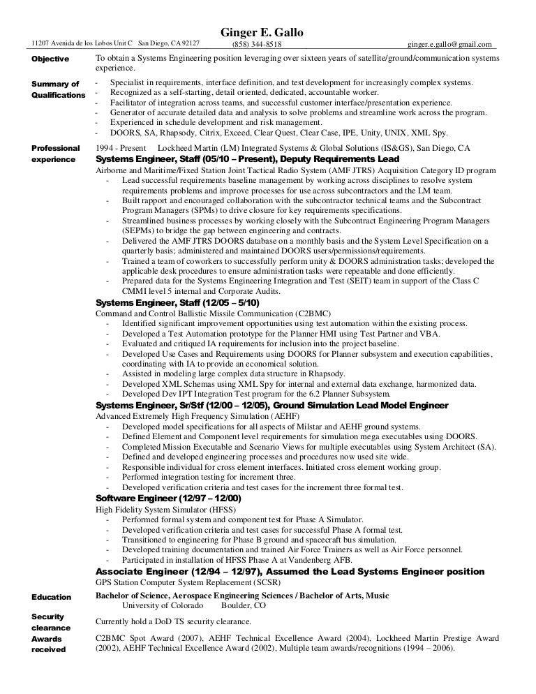 Gallo resume-pdf