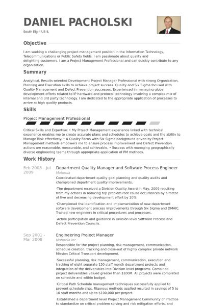 Download Food Engineer Sample Resume | haadyaooverbayresort.com