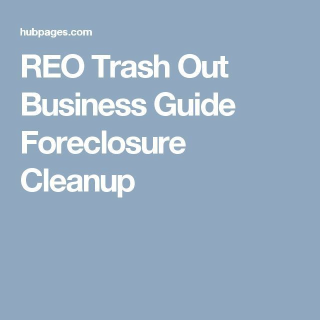 Best 25+ Reo foreclosure ideas on Pinterest | Mls homes ...