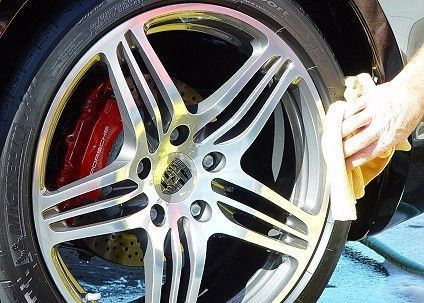 25 best Clean That Car images on Pinterest | Cleaning cars, Car ...