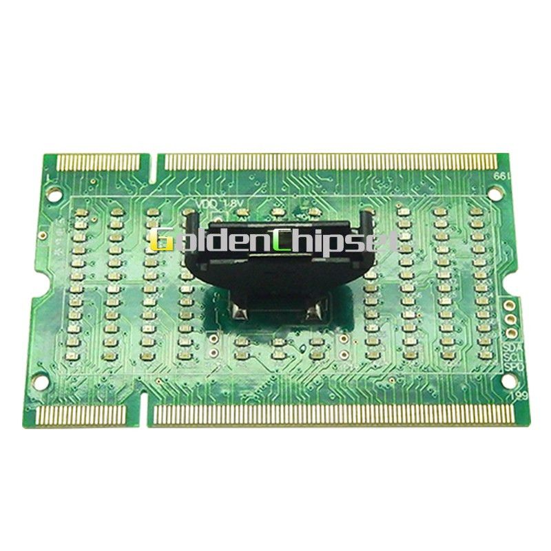 Popular Sdram Tester-Buy Cheap Sdram Tester lots from China Sdram ...
