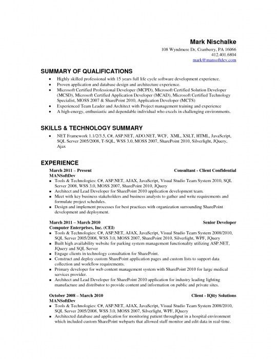 medical assembler resume unforgettable assembler resume examples
