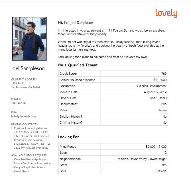 spa concierge resume receptionist resume sample skills entry level ...
