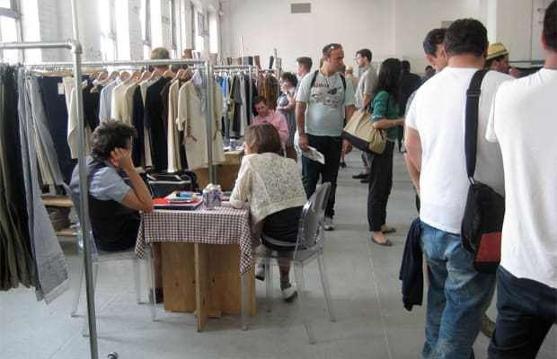 2. Assistant Buyer - 10 Entry-Level Jobs In The Fashion Industry ...